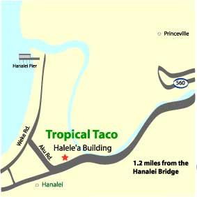 hanalei_map_tt